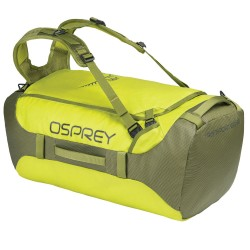 Osprey Transporter 65, ONE SIZE, SUB LIME