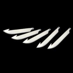 Outdoor Edge - Blade til Razor knive