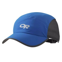 Outdoor Research Swift Cap, ONE SIZE, ADMIRAL REFLECTIVE