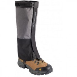 Overland Gaiters X-Large