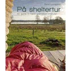 På Sheltertur af René Ljunggren