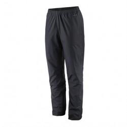 Patagonia Womens Torrentshell 3L Pants, Black