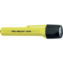 PELI MityLite 2340 - Gul