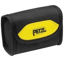 PETZL Poche taske til PIXA og Swift RL Pro