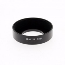 Photo Adapter Ring