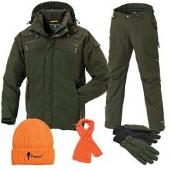 Pinewood Hunter Pro Xtreme Jagtsæt