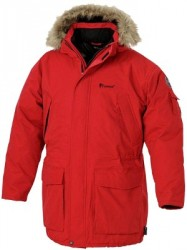 Pinewood Vinterparka Nordpolen