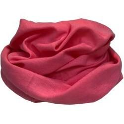 Pink halsedisse