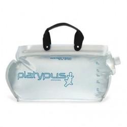 Platypus Water Tank 6,0 L