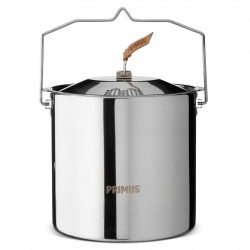 Primus CampFire Pot Stainless 5L