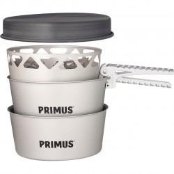 Primus Essential Stove Set 2,3L