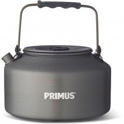 Primus LiTech Coffee & Tea Kettle 1,5L