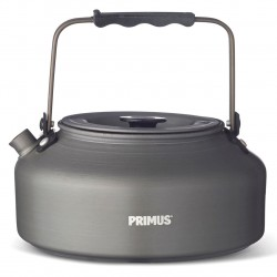 Primus LiTech Coffee & Tee Kettle 0,9L