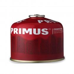 Primus Power Gas 230g L2
