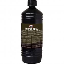 Primus PowerFuel 1,0L