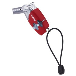Primus PowerLighter III, RED