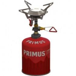 Primus PowerTrail Stove Peizo Duo