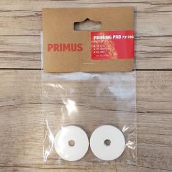 Primus Priming Pad