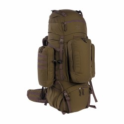 Range Pack MK II Coyote Brown