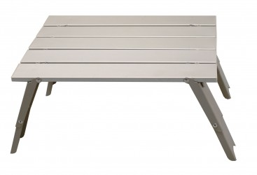 Rejsebord 'Roll Table Mini' - 40 x 30 cm