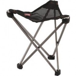 Robens Geographic Chair