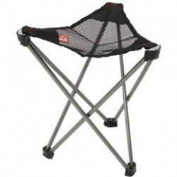 Robens Geographic High Chair