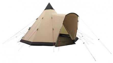 Robens Mohawk Telt