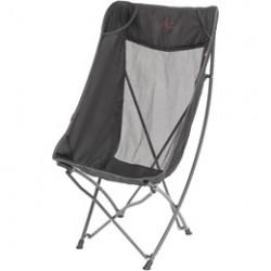 Robens Strider Chair
