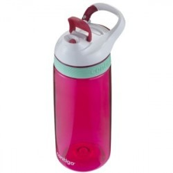 Sangria 590 ml courtney contigo