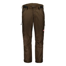 Sasta - Mehto WS Bukser