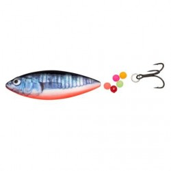 Savage Gear LT Stickleblade