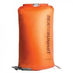 Sea to Summit Air Stream Pump Sack 20 L