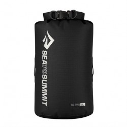 Sea to Summit Big River Dry Bag - 13 Liter