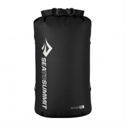 Sea to Summit Big River Dry Bag - 20 Liter