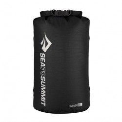 Sea to Summit Big River Dry Bag - 35 Liter