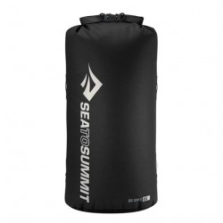 Sea to Summit Big River Dry Bag - 65 Liter