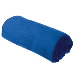 Sea to Summit Drylite Towel S 40x80 cm, COBALT