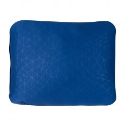 Sea to Summit Foamcore Pillow Reg, NAVY