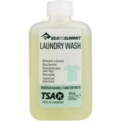 Sea to Summit Liquid Laundry Wash, 89 ml