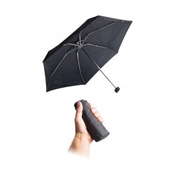 Sea to Summit Mini Trekking Umbrella