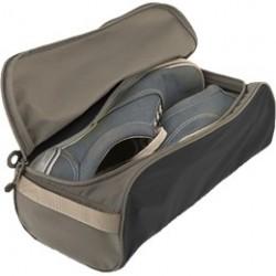 Sea to Summit Shoe Bag Small