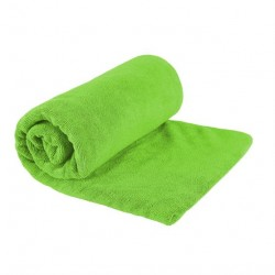 Sea to Summit Tek Towel Large