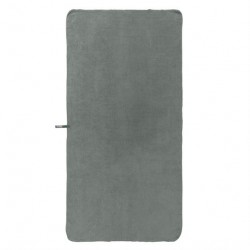 Sea to Summit Tek Towel X-Large