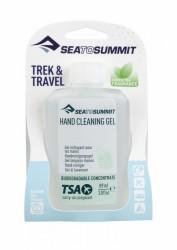 Sea to summit Trek & Travel Hand Cleaning Gel 89ml.