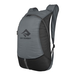 Sea to Summit Ultra-Sil Daypack Sort