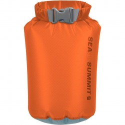 Sea to Summit Ultra-sil Dry Sack - 1 L, ORANGE