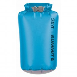 Sea to Summit Ultra-sil Dry Sack - 4 L, BLUE