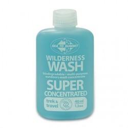 Sea to Summit Wilderness Wash, 89 ml