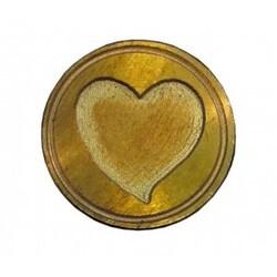 Seal Heart