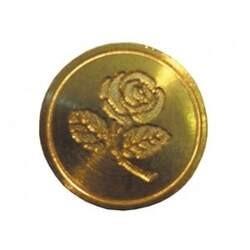 Seal Rose